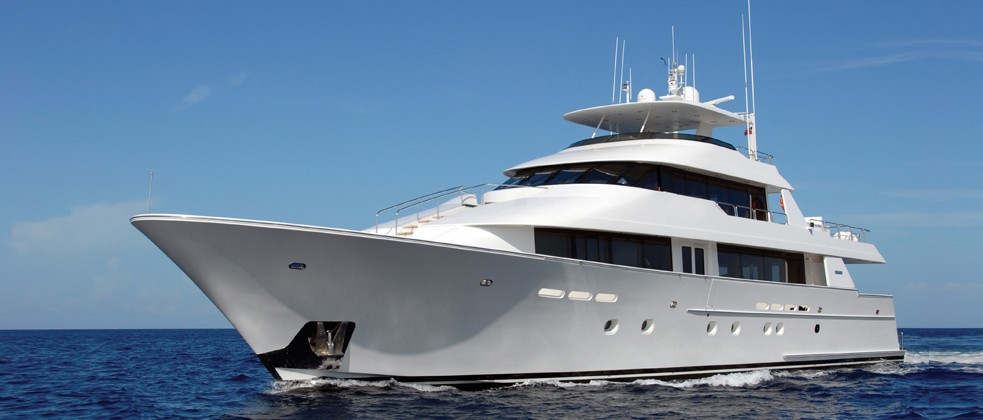 100-Foot-Yacht-Yacht-Charter-Miami1