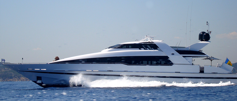 120-Foot-Yacht-Yacht-Charter-Miami