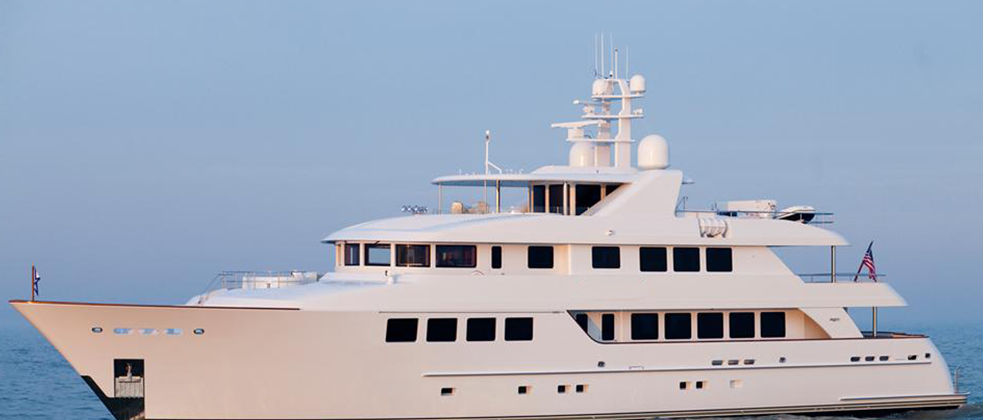 130-Foot-Yacht-Yacht-Charter-Miami-copy