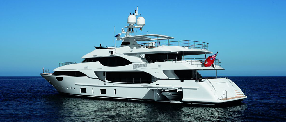 140-Foot-Yacht-Yacht-Charter-Miami
