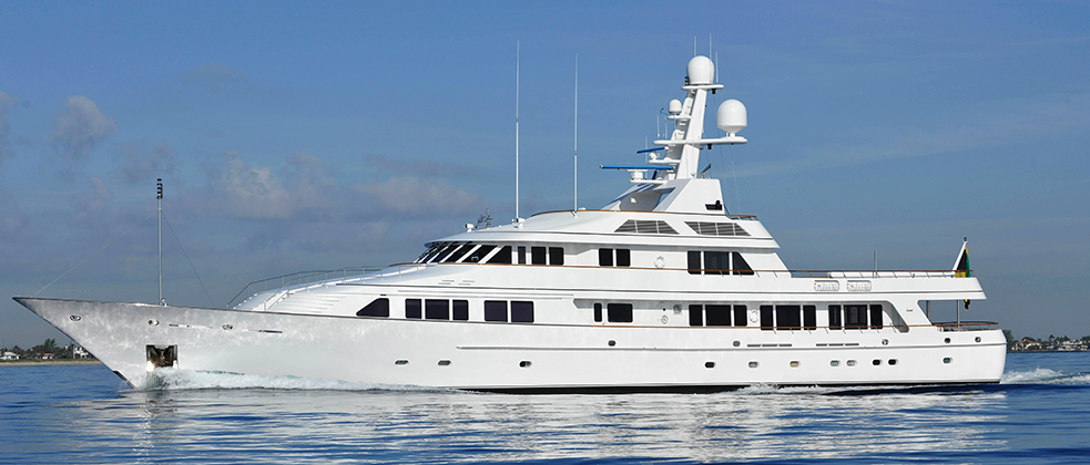170-Foot-Yacht-Yacht-Charter-Miami