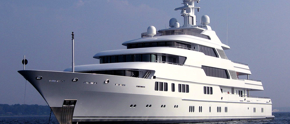230-Foot-Yacht-Yacht-Charter-Miami1