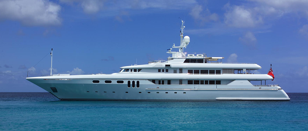 250-Foot-Yacht-Yacht-Charter-Miami