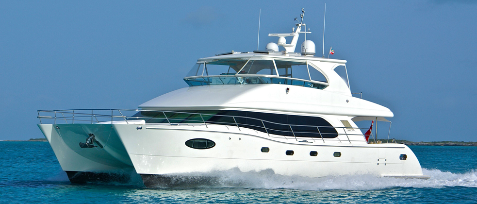 60-Foot-Yacht-Yacht-Charter-Miami1