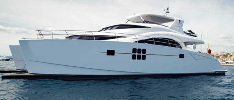 70-Foot-Yacht-Yacht-Charter-Miami1