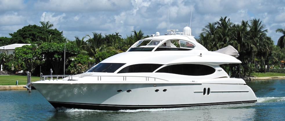 80-Foot-Yacht-Yacht-Charter-Miami