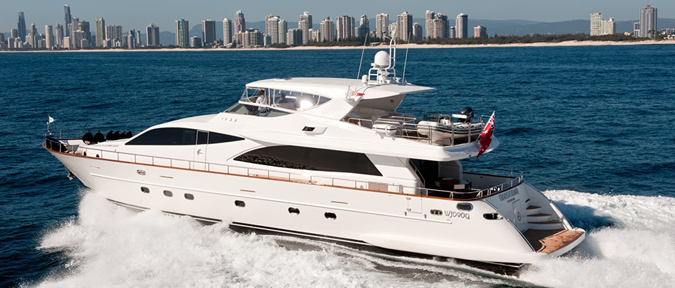 90-Foot-Yacht-Yacht-Charter-Miami