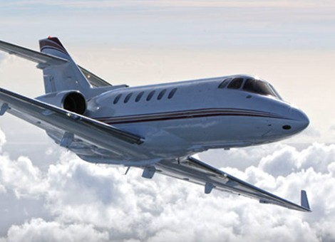 Hawker-1000-Jet-Chartering-in-Miami