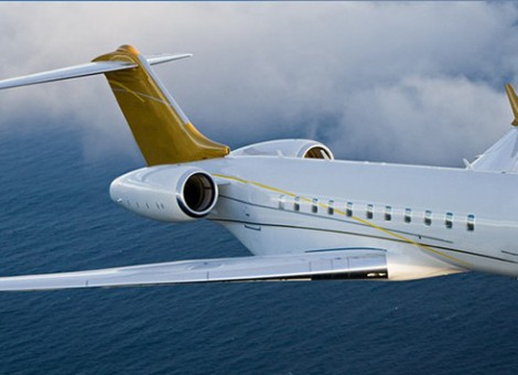 Heavy-Jet-Chartering-Miami-Bombadier-Global-5000-Newpsd