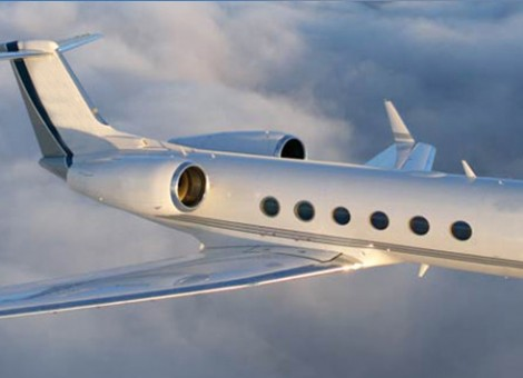 Heavy-Jet-Chartering-Miami-Gulfstream-G350-New
