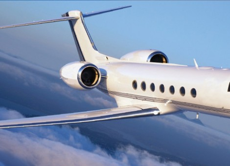 Heavy-Jet-Chartering-Miami-Gulfstream-G550-New