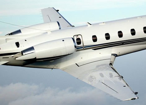 Medium-Jet-Chartering-Miami-Citation-XLS