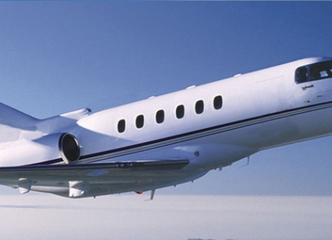 Medium-Jet-Chartering-Miami-Hawker-700-New