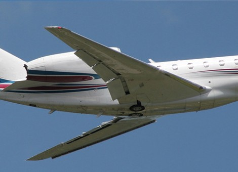 Super-Medium-Jet-Chartering-Miami-Citation-X-new