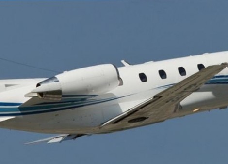citation-excel-chartering-miami-new