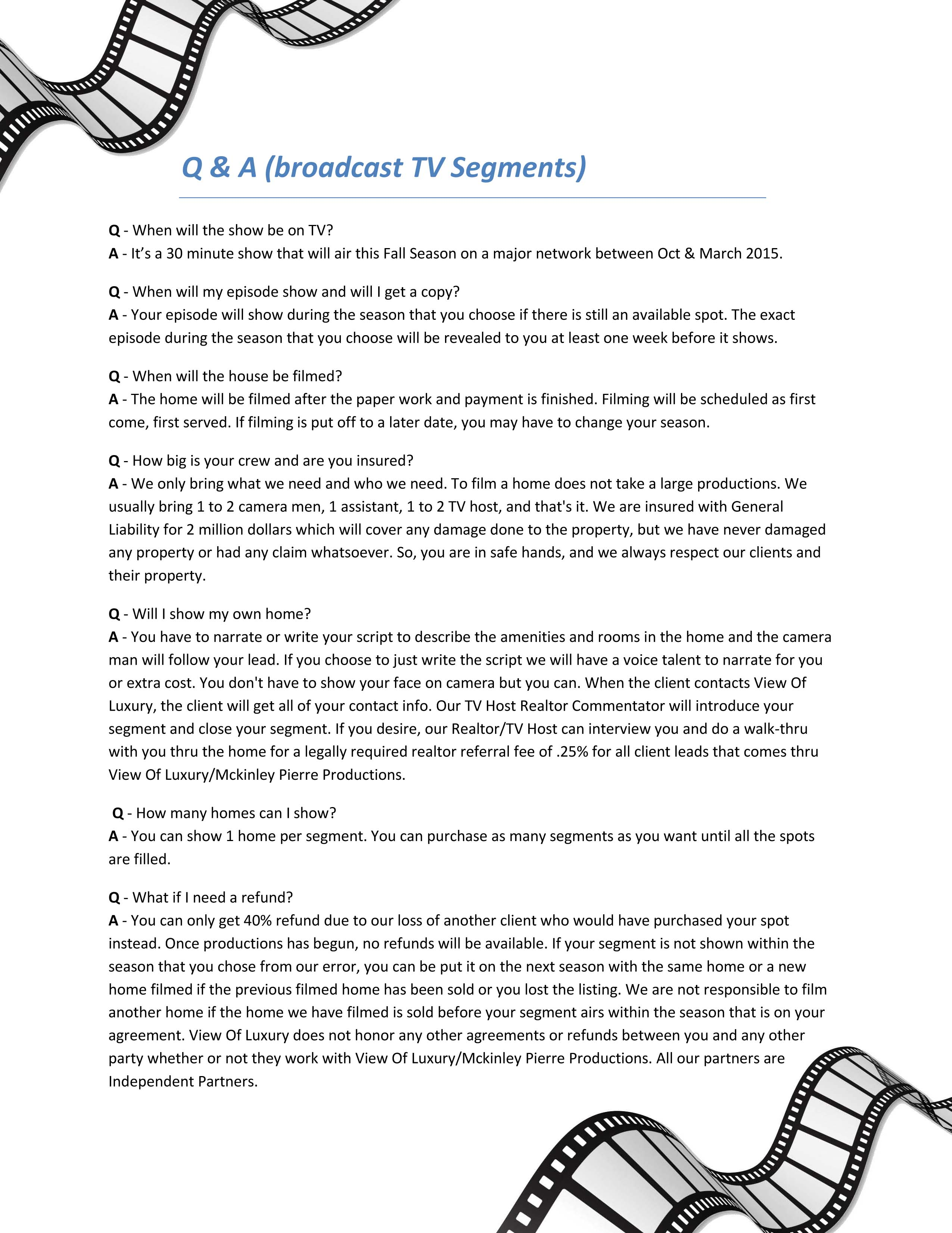 Page-5-Q-and-A